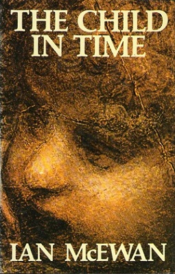the child in time ian mcewan review
