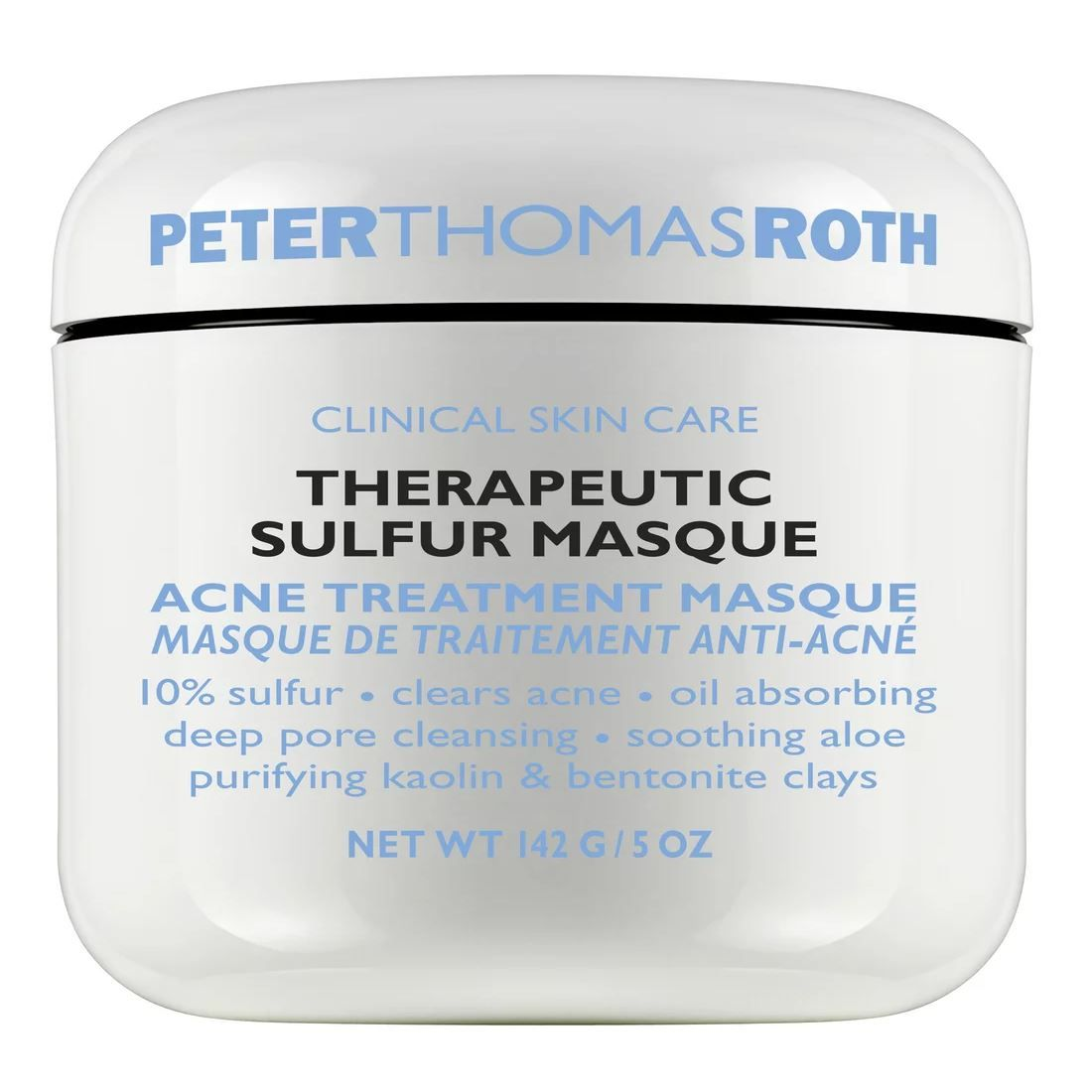 peter thomas roth acne treatment reviews