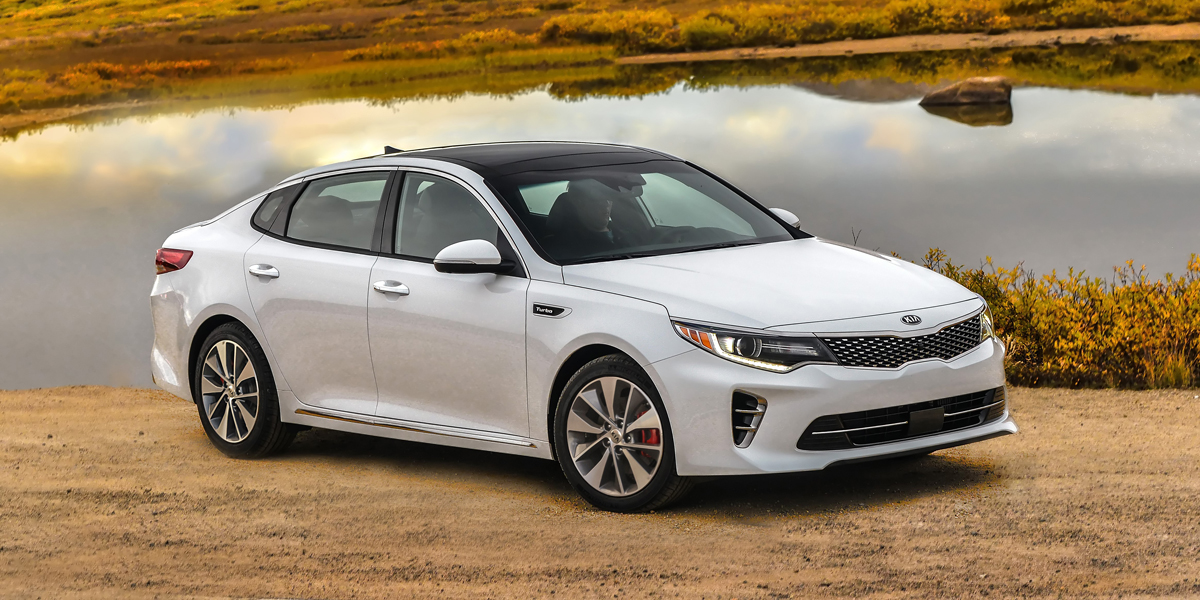2017 kia optima 1.6 turbo review