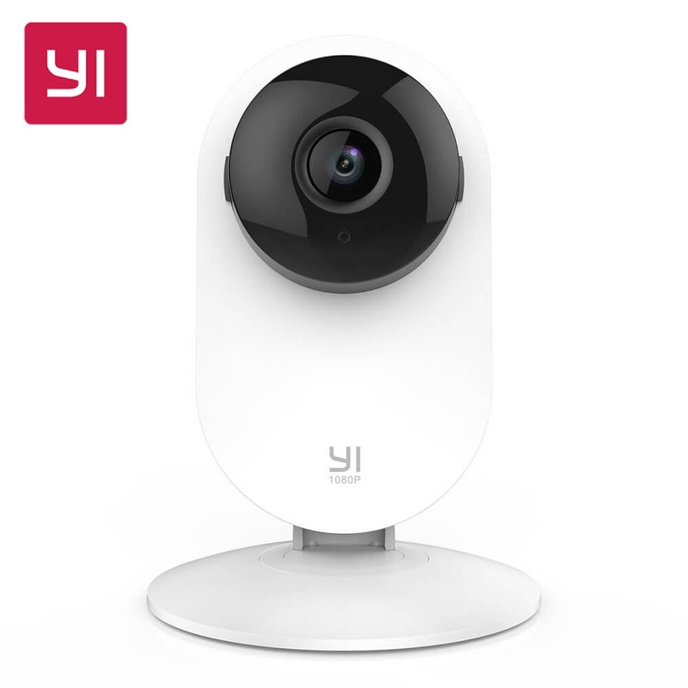 home surveillance cameras wireless reviews