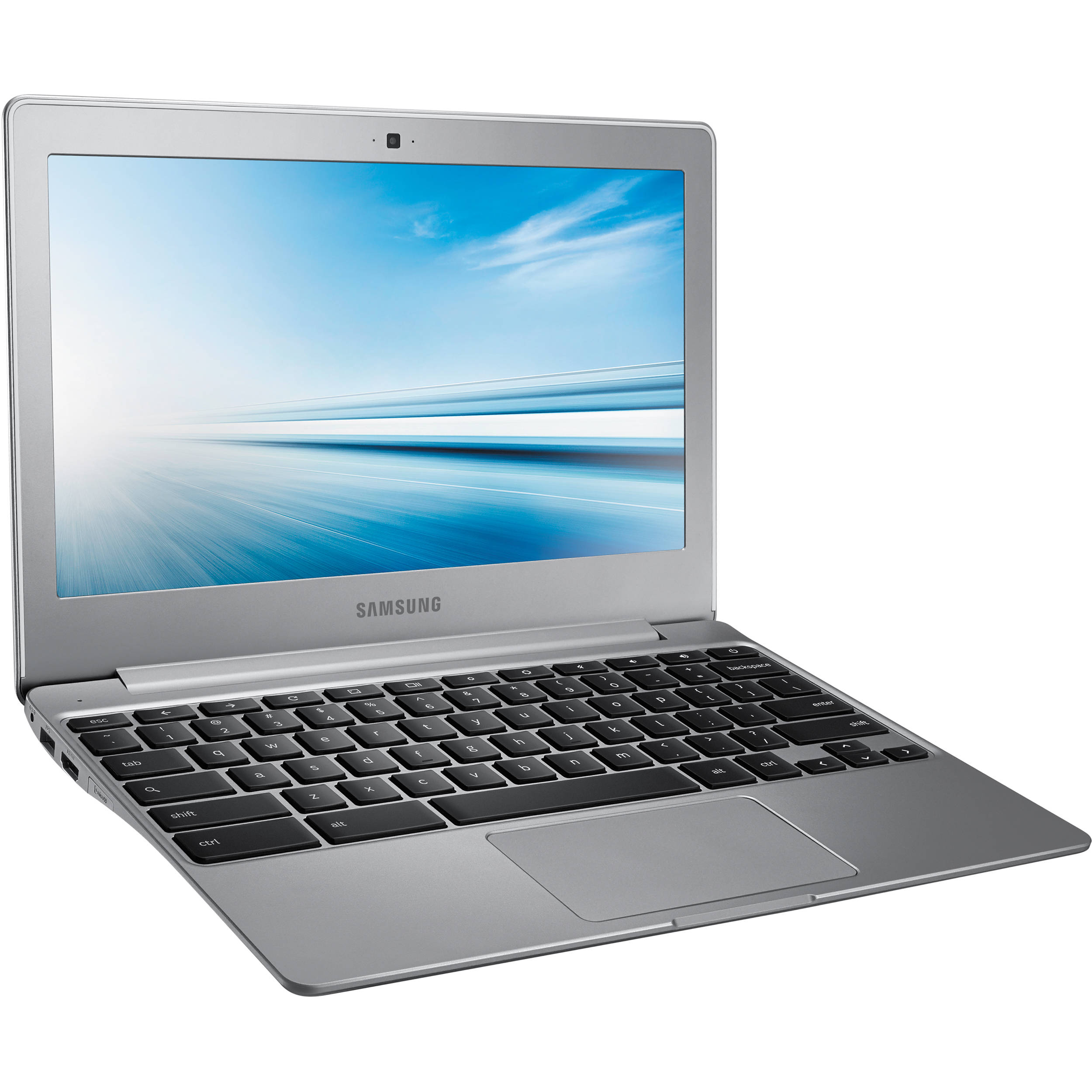 samsung notebook m 11.6 review