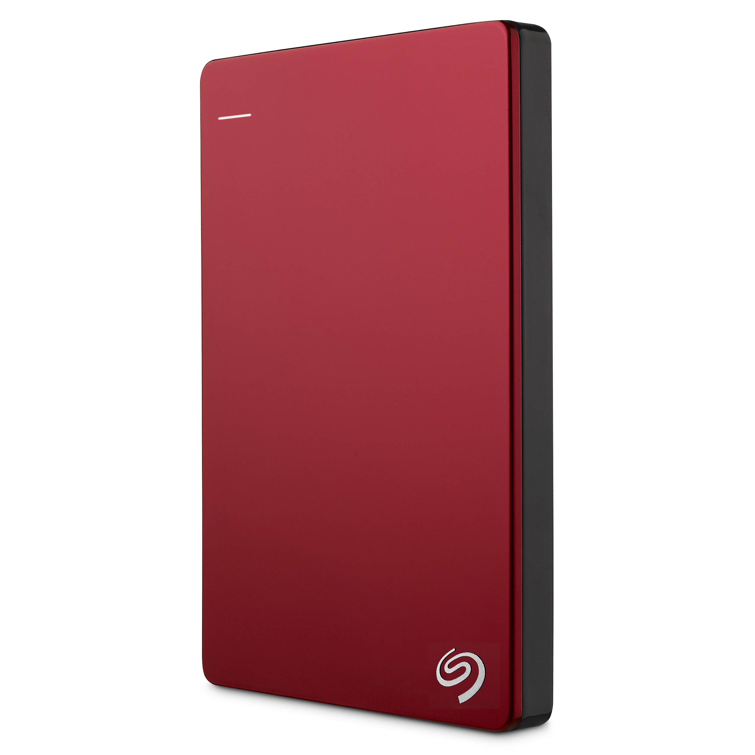 seagate backup plus 2tb review