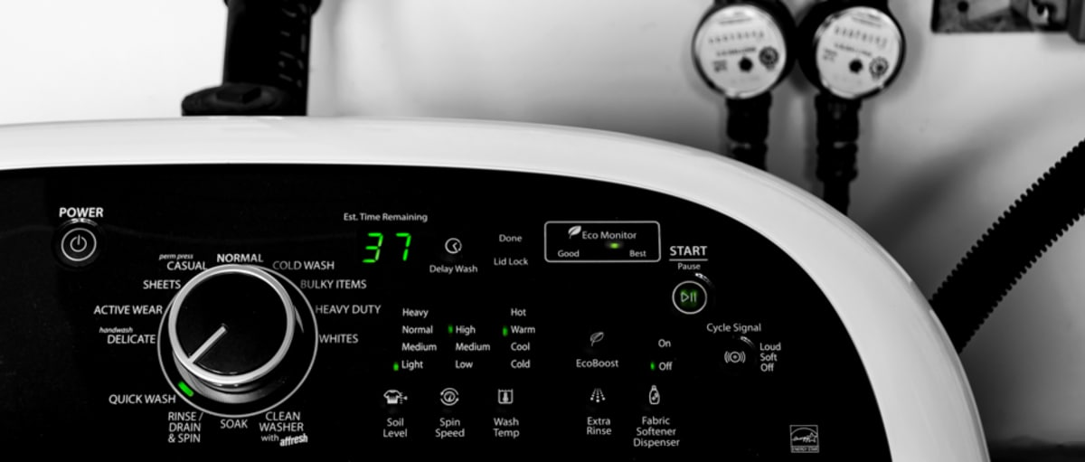 whirlpool cabrio washer ratings reviews