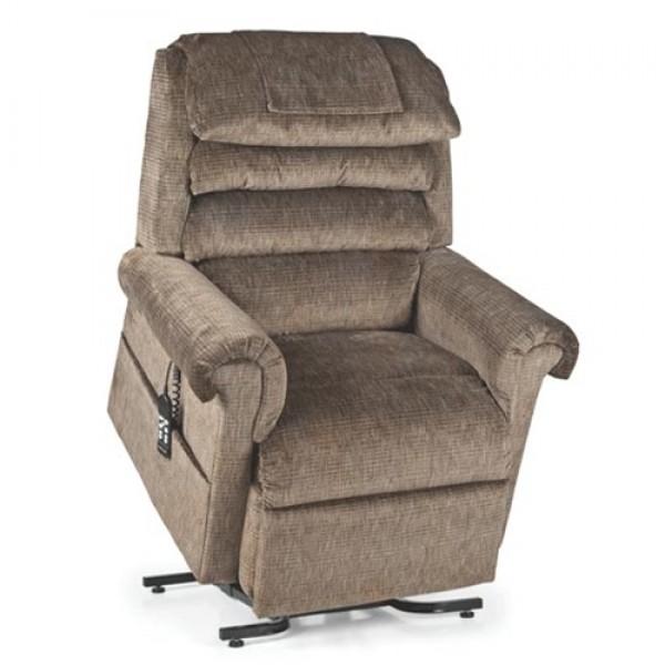 golden technologies lift chair reviews