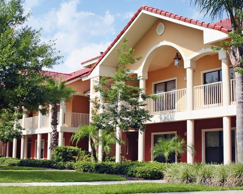 westgate vacation villas timeshare reviews