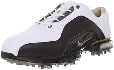nike zoom advance golf shoes review