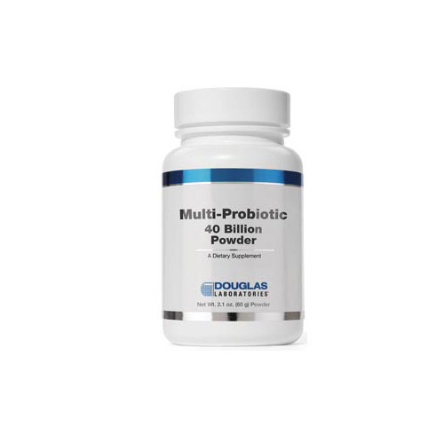 be well probiotic powder reviews
