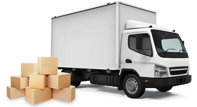 moving company ratings and reviews