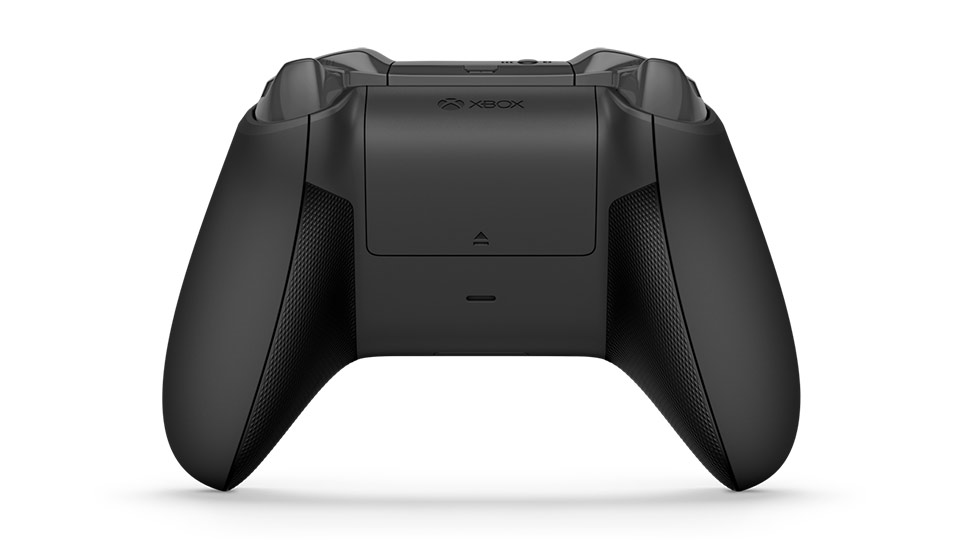recon tech xbox one controller review
