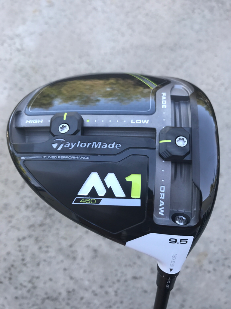 taylormade rbz stage 2 irons review