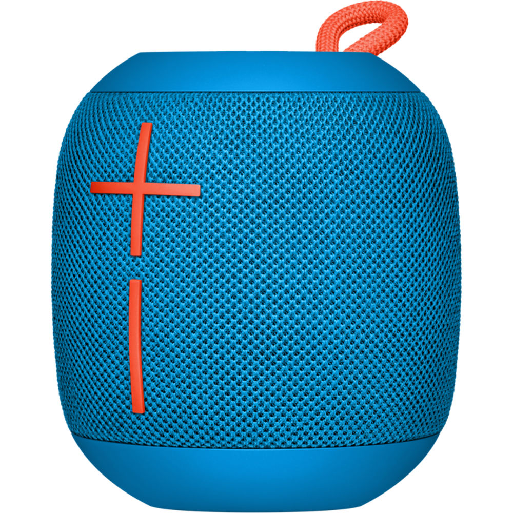 wonderboom portable bluetooth speaker review