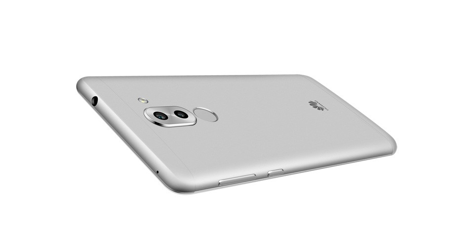 huawei gr5 2017 philippines review