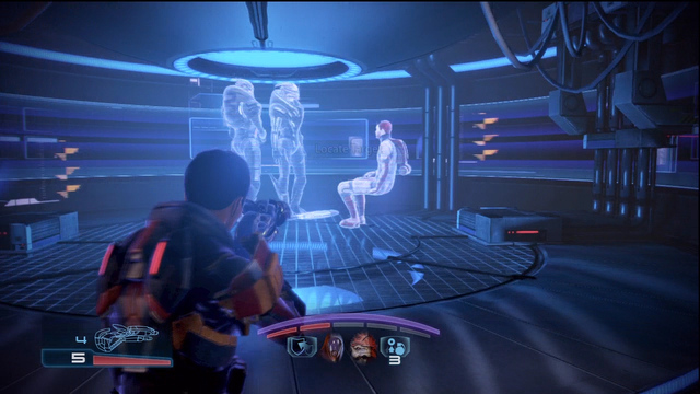 mass effect 3 citadel dlc review