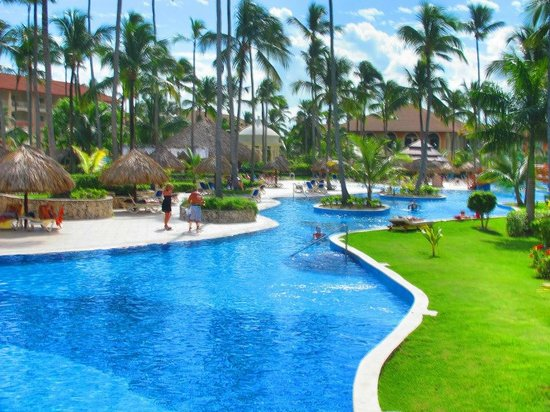 majestic colonial punta cana dominican republic reviews