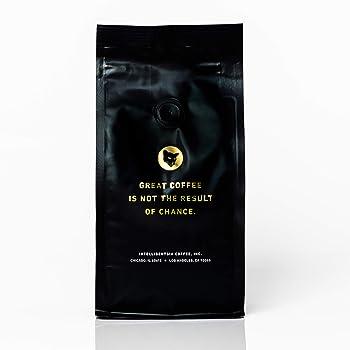 intelligentsia black cat espresso review
