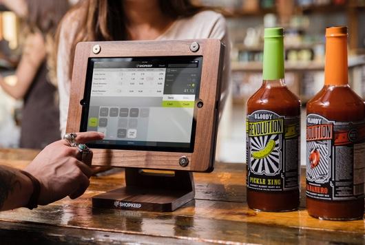 liquor store pos system reviews