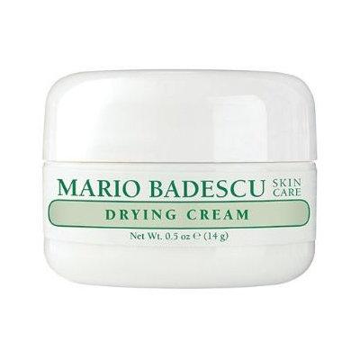 mario badescu hydro emollient cream review
