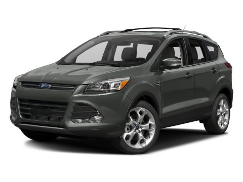 2013 ford escape reviews consumer reports