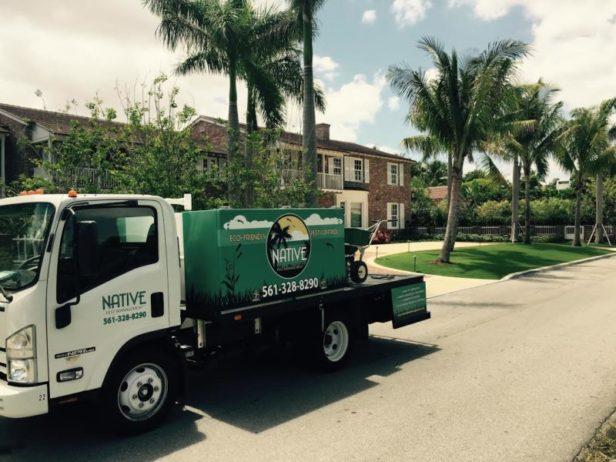 pest control west palm beach reviews