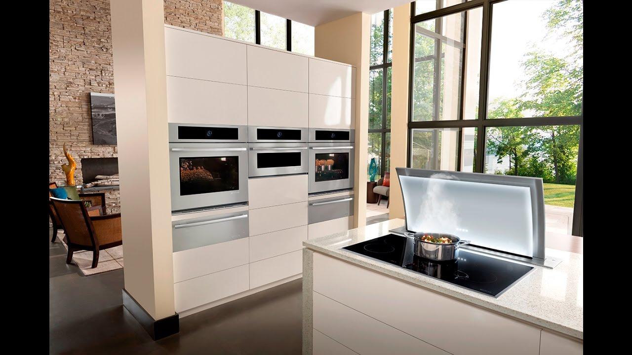 jenn air kitchen appliances reviews