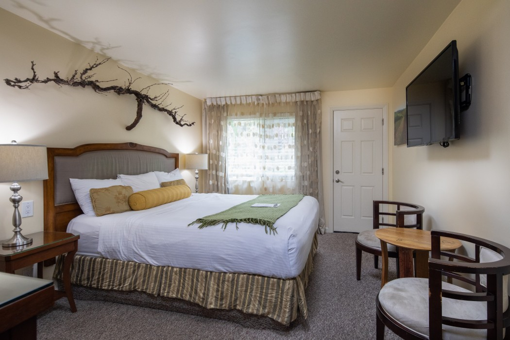 vendange carmel inn and suites reviews