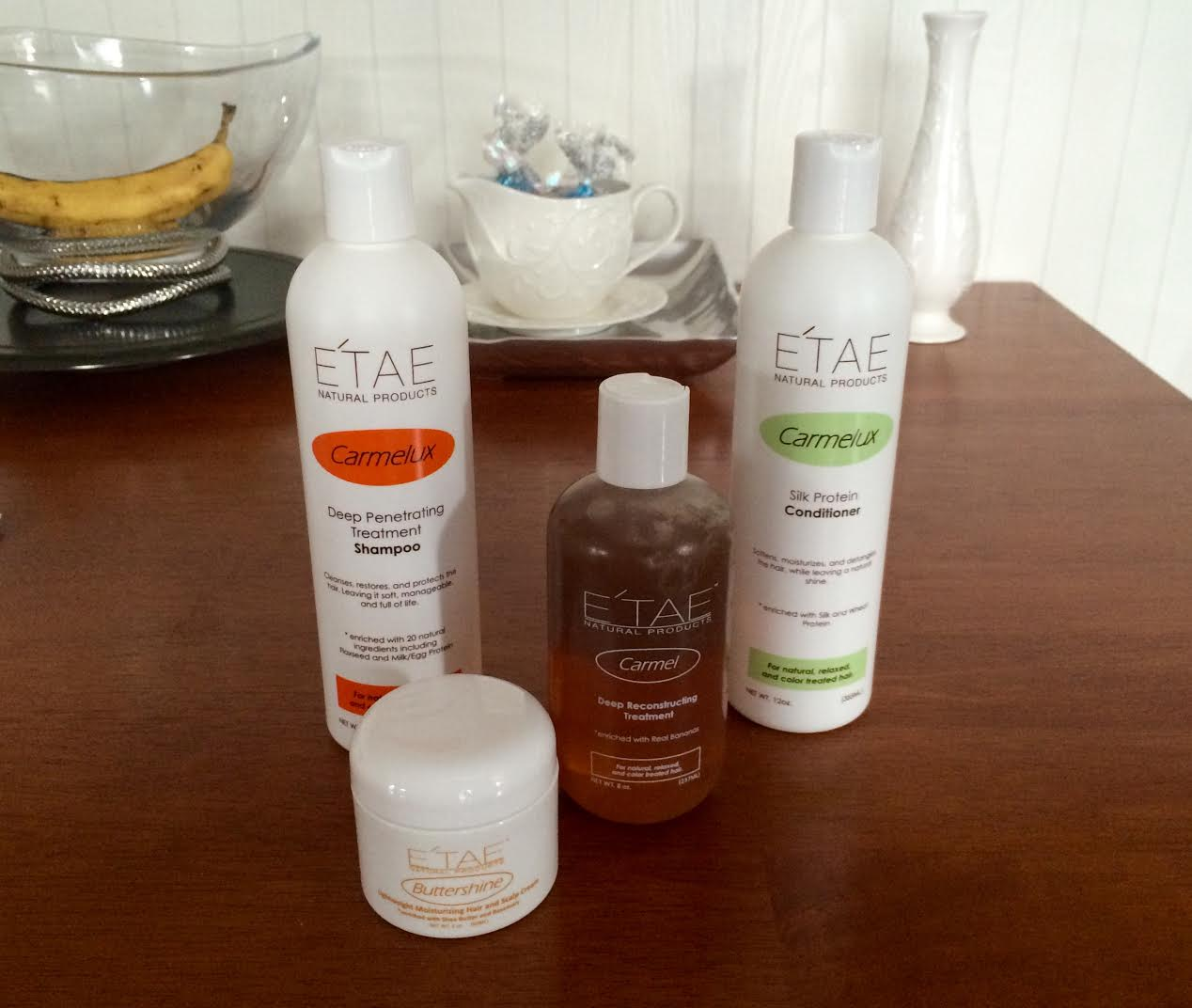 etae hair product reviews 2015