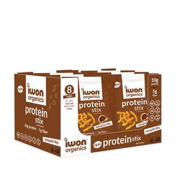 gnc probiotic fast stix reviews