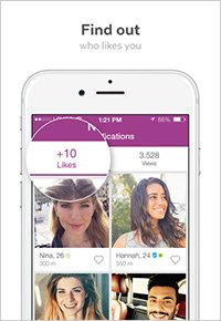 one night dating app review