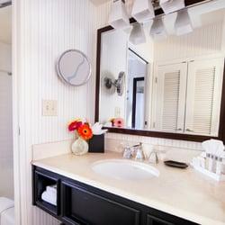 declan suites san diego reviews