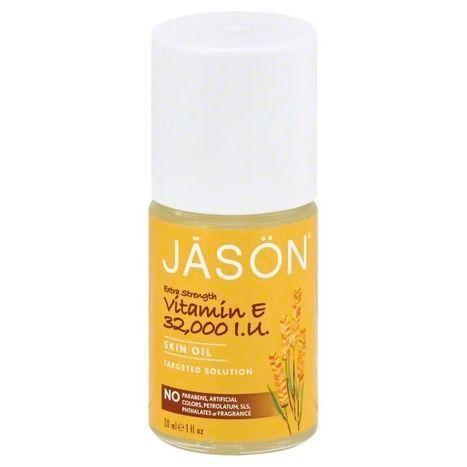 jason vitamin e oil 14 000 iu reviews