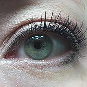 lash star heated eyelash curler review