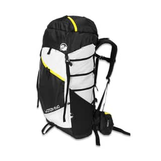 klymit motion 60 backpack review