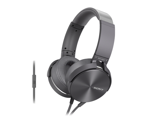 sony on ear smartphone headphones review