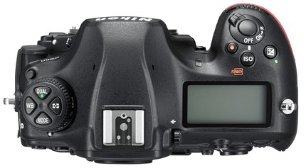 nikon d300 review thom hogan