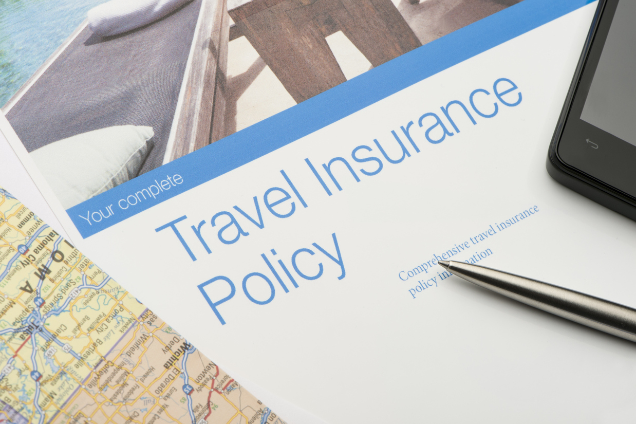 travel insurance pre existing conditions reviews