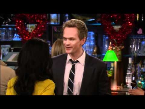 how i met your mother season 6 review