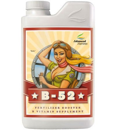 b 52 advanced nutrients review