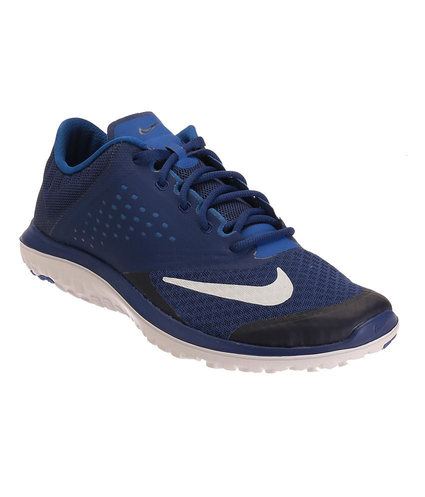 nike fs lite run 2 mens review