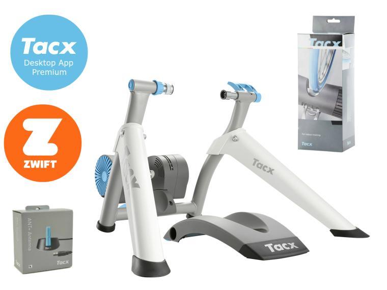 tacx vortex smart t2180 review