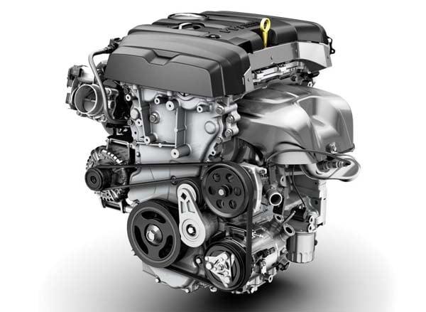 gmc canyon 5 cylinder reviews