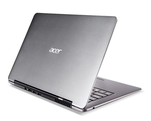 acer aspire s3 951 review