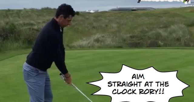 stewart golf x9 follow review