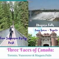 allegiant air niagara falls reviews