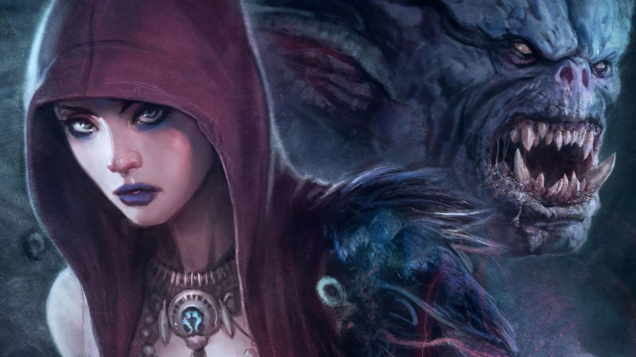 dragon age origins ign review