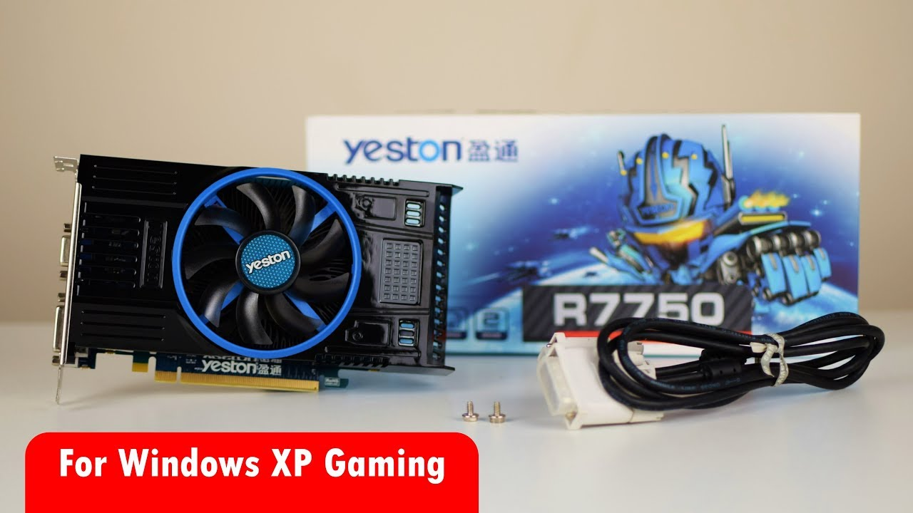 amd radeon graphics card review