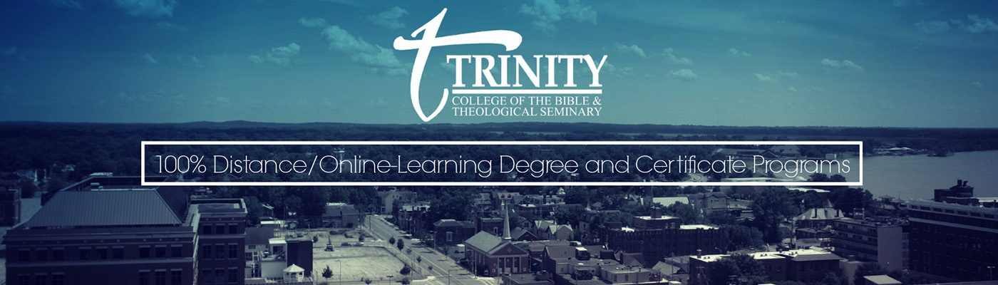 trinity college of the bible and theological seminary reviews