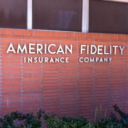 american fidelity life insurance reviews