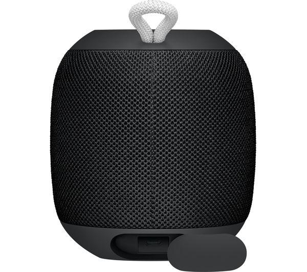 wonderboom portable bluetooth speaker review