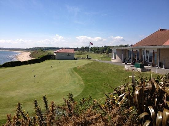 st andrews golf clubs review