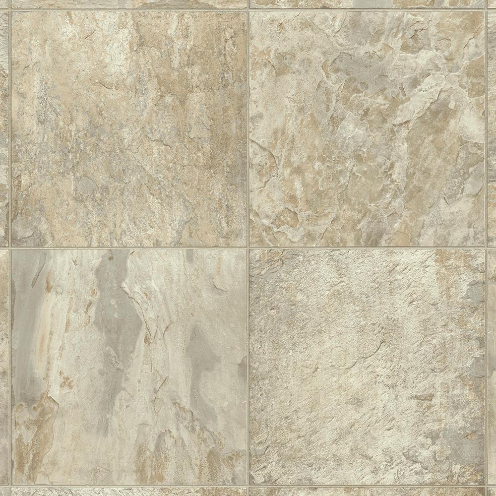 armstrong cushionstep vinyl flooring reviews